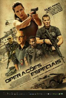 operacoes_especiais_tcfilmes