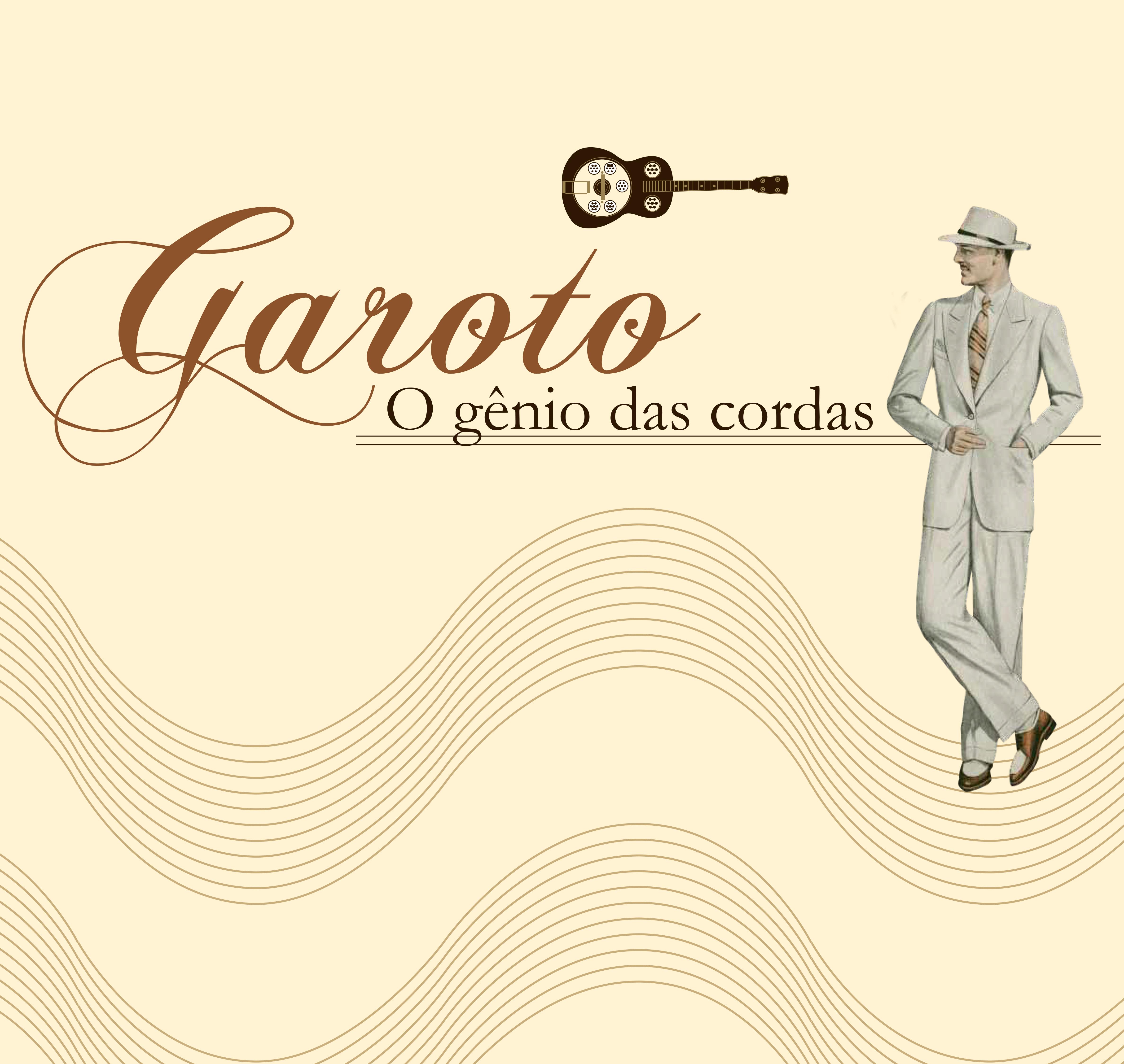 LVF_Garoto_apresentacao - doc