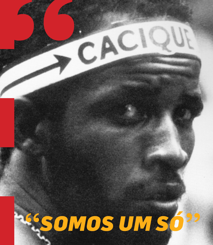 cacique_Print Book 2015-1